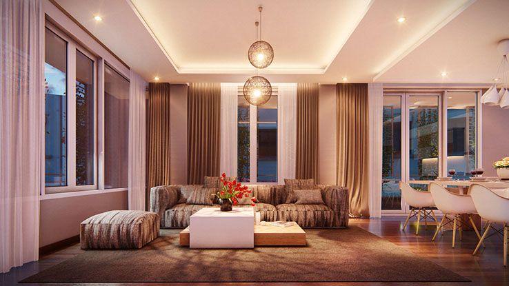interior designers