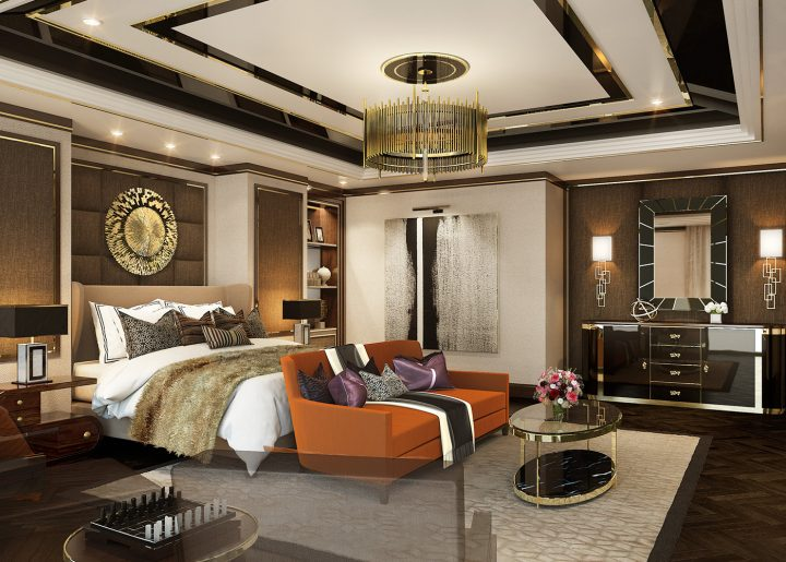 Why should you hire an interior designer interiorjumbo - Should i hire an interior decorator ...