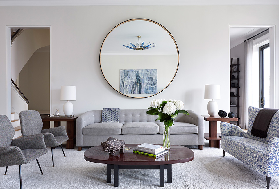 Interior design ideas for beginners - interiorjumbo