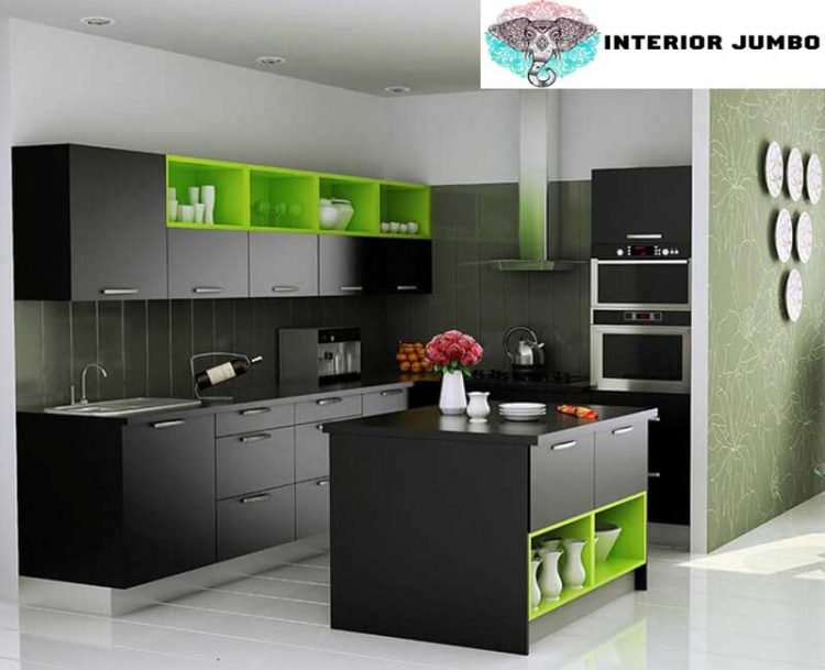 Modular-Kitchen-Home-Interiors