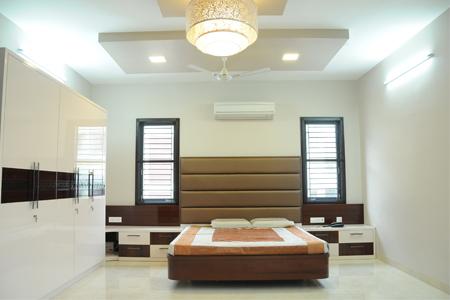Interior Designers In Chennai Interior Decorators In Chennai