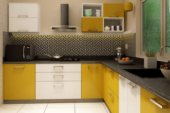Best Modular Kitchen Chennai Top Modular Kitchen Design In Chennai