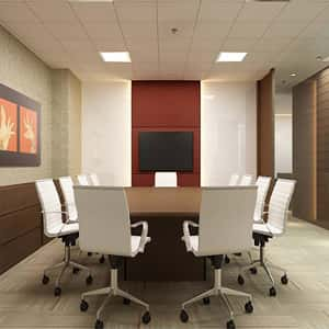 Commercial buildings need different ideas which are ought to be different from homes and residential designs. Our Commercial Interior Design in Chennai will ...